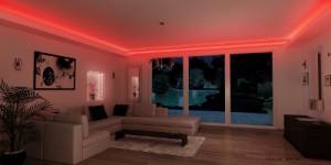 Illuminazione a LED La Spezia